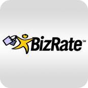 06_bizrate