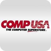 07_compusa