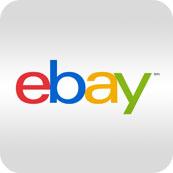 08_ebay