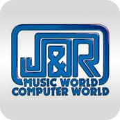 09_jr