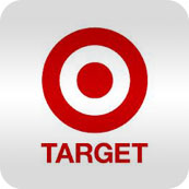 15_target