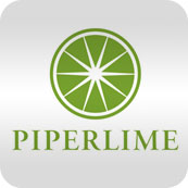 18_piperlime