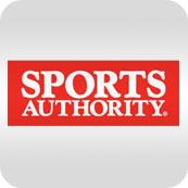 20_sports_authority