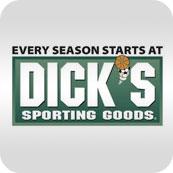 23_dicks_sport