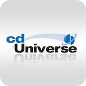 31_cd_universe