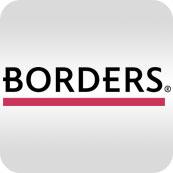 32_borders