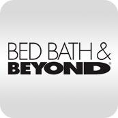 34_bed_bath