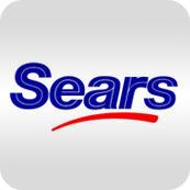 35_sears