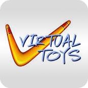 37_virtual_toys