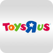 38_toys_r_us