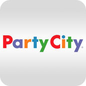 40_party_city