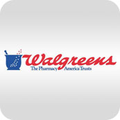 46_walgreens