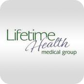 47_lifetime