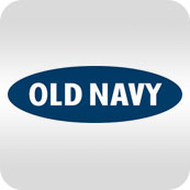 49_old_navy
