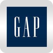 53_gap