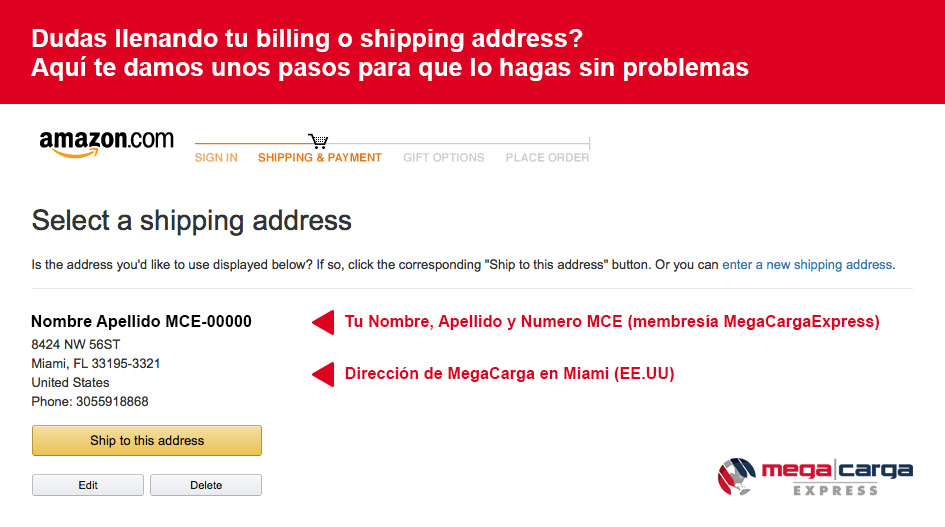 Shipping_address